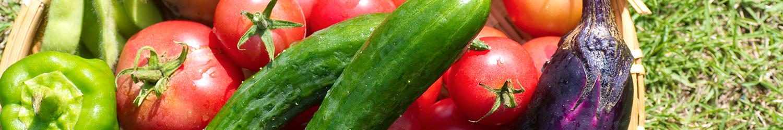 稀色いトマト(きいろいとまと)